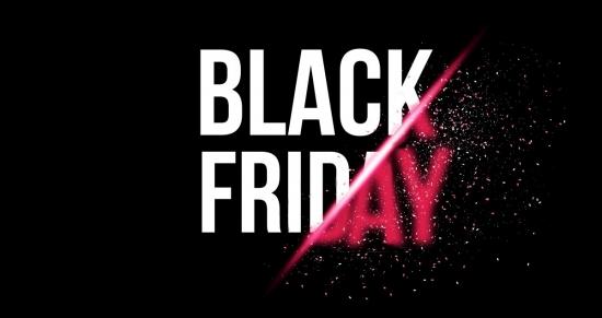 740e0803ba Consumidores mais precavidos devem se organizar desde já para as compras da Black  Friday 2018. O dia de descontos que ocorre no próximo 23 de novembro deve  ...